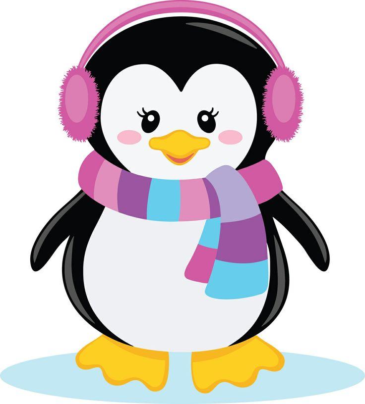 736x816 Top 91 Penguin Clipart