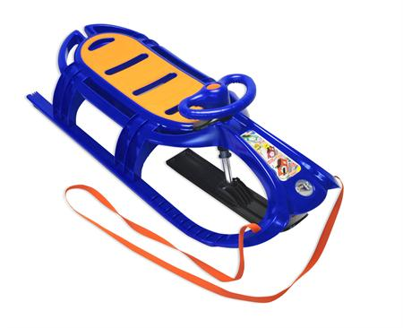 450x366 Plastic Snow Sleds For All Ages!