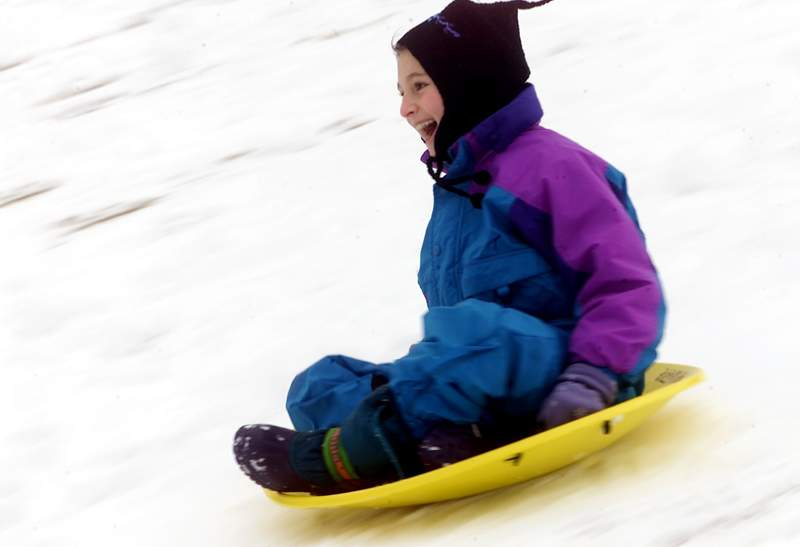 800x547 Cape Cod Top 10 Best Sledding Spots