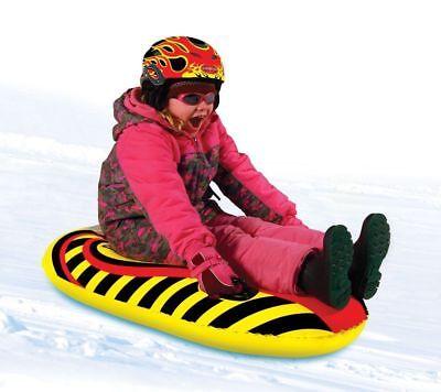 400x356 Sleds Amp Snow Tubes