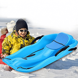 300x300 Top 10 Best Snow Sled For Toddlers In 2018