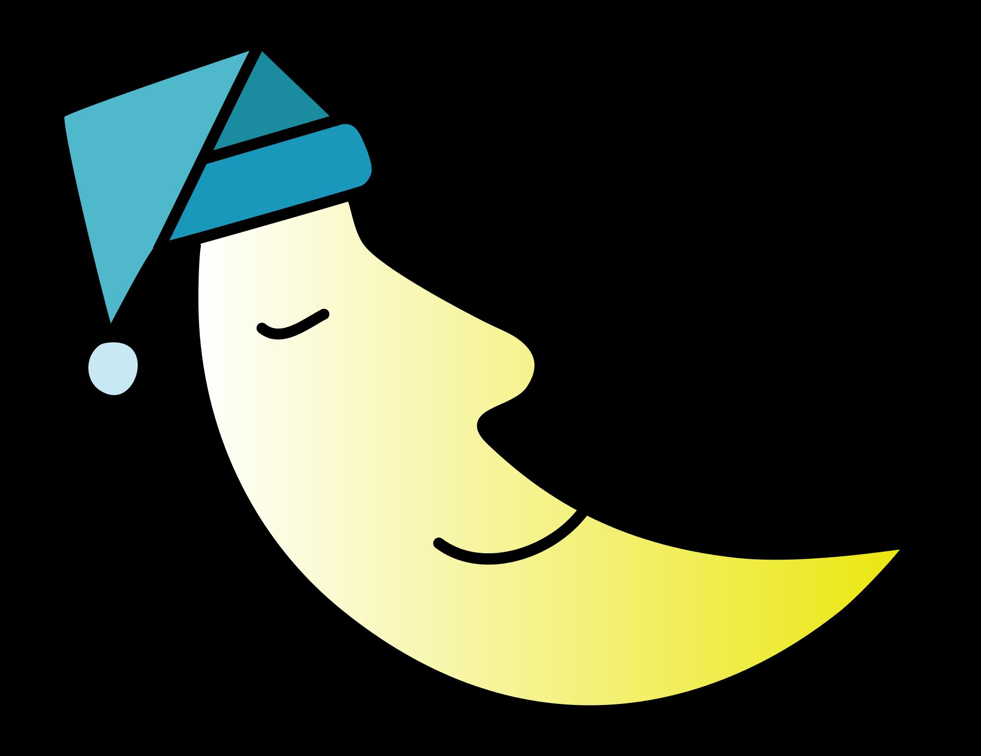 2000x1540 Best Sleep Clipart
