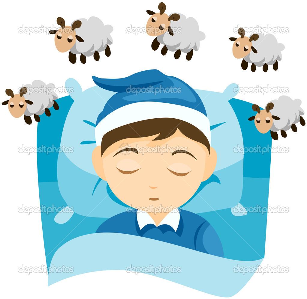 1023x998 Sleeping Clipart Kid Bedtime