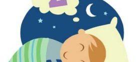 272x125 Sleep Clipart