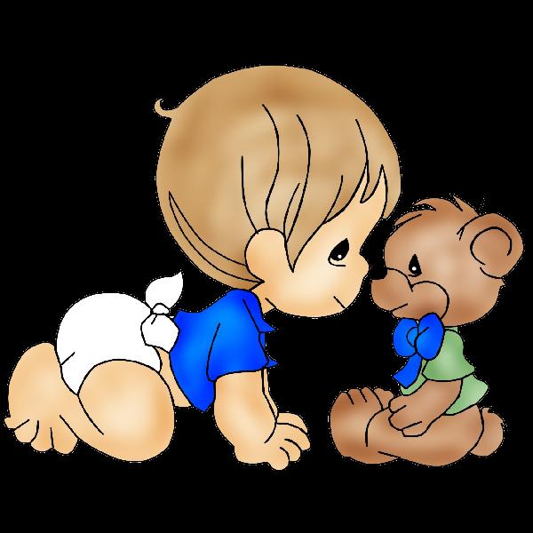 600x600 Baby Boy Clip Art Clip Art Baby Clipart Clip Image 2 2