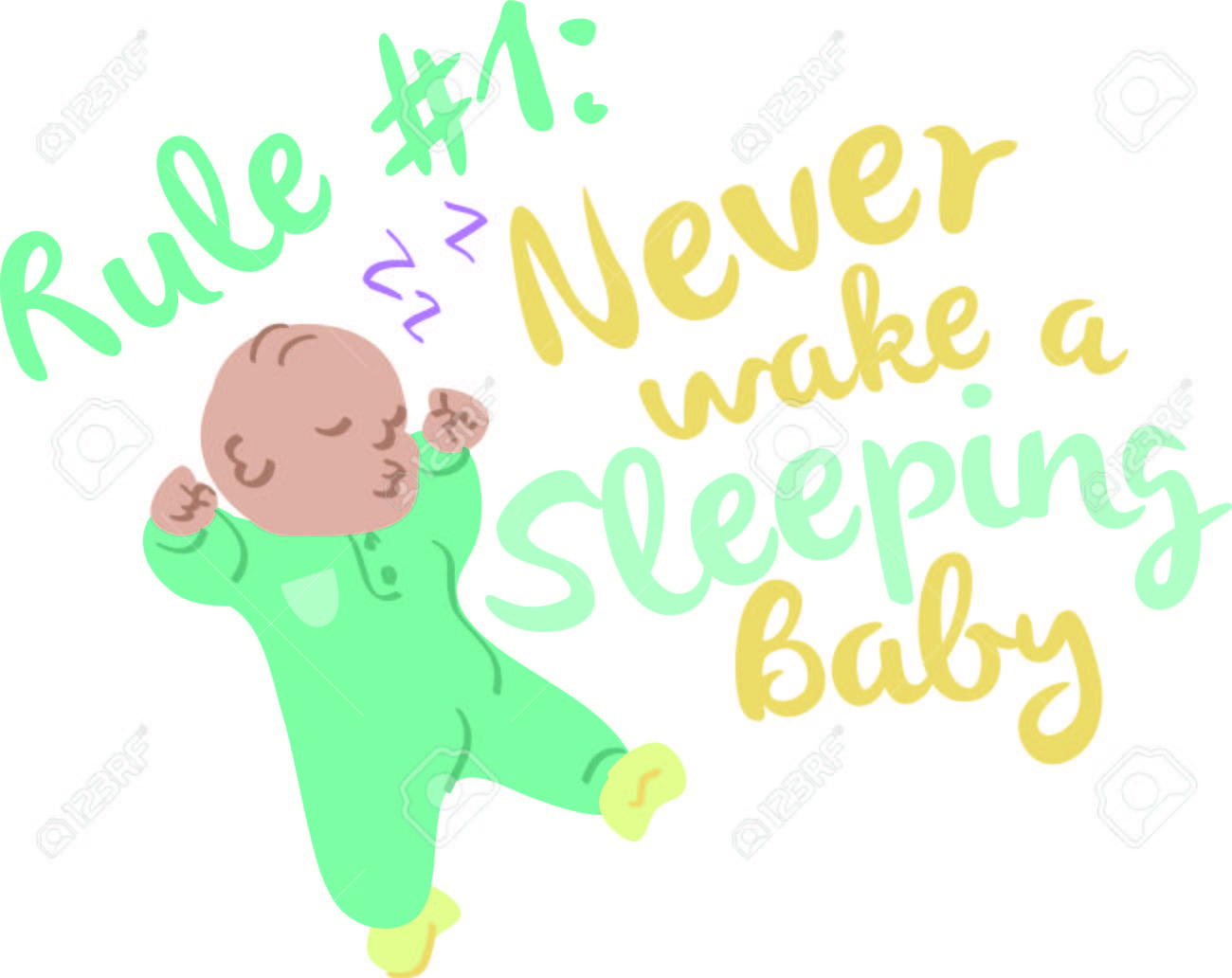1300x1032 Blanket Clipart Child Nap