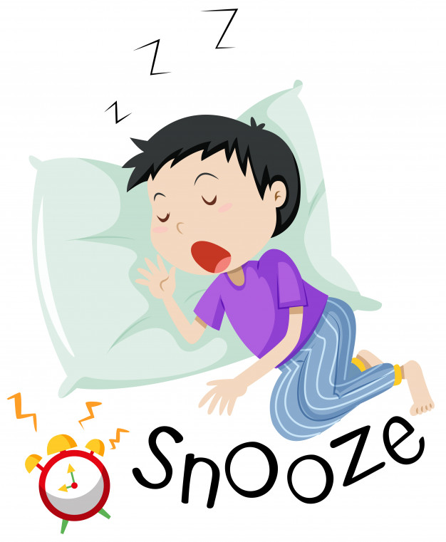 626x761 Sleep Vectors, Photos And Psd Files Free Download