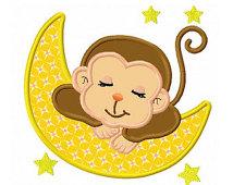 214x170 Sleeping Monkey Clip Art Cliparts