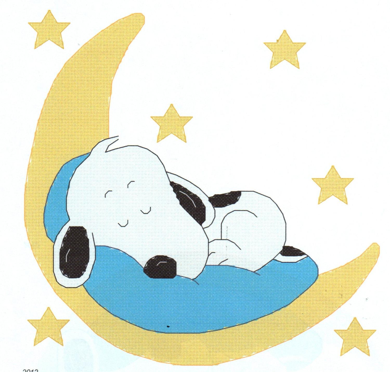 1500x1430 Sleeping Clipart Snoopy