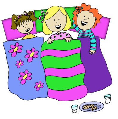 396x400 Free Sleeping Bag Clipart