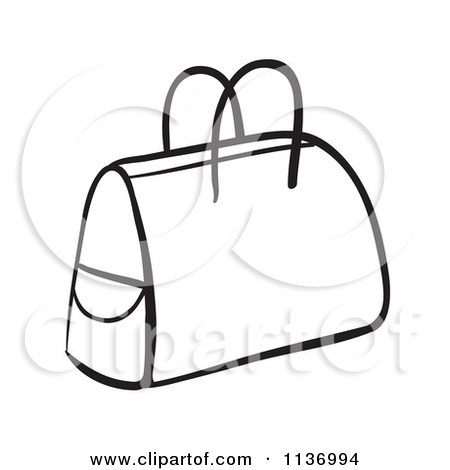 450x470 Sleeping Bag Clipart Black And White Clipart Panda