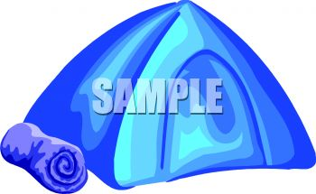 350x215 Tent Sleeping Clipart, Explore Pictures