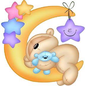 286x288 205 Best Fondant Bear Tutorials Amp Cakes Images
