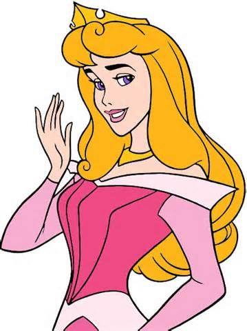 359x480 57 Best Sleeping Beauty (Disney) Images Princesses