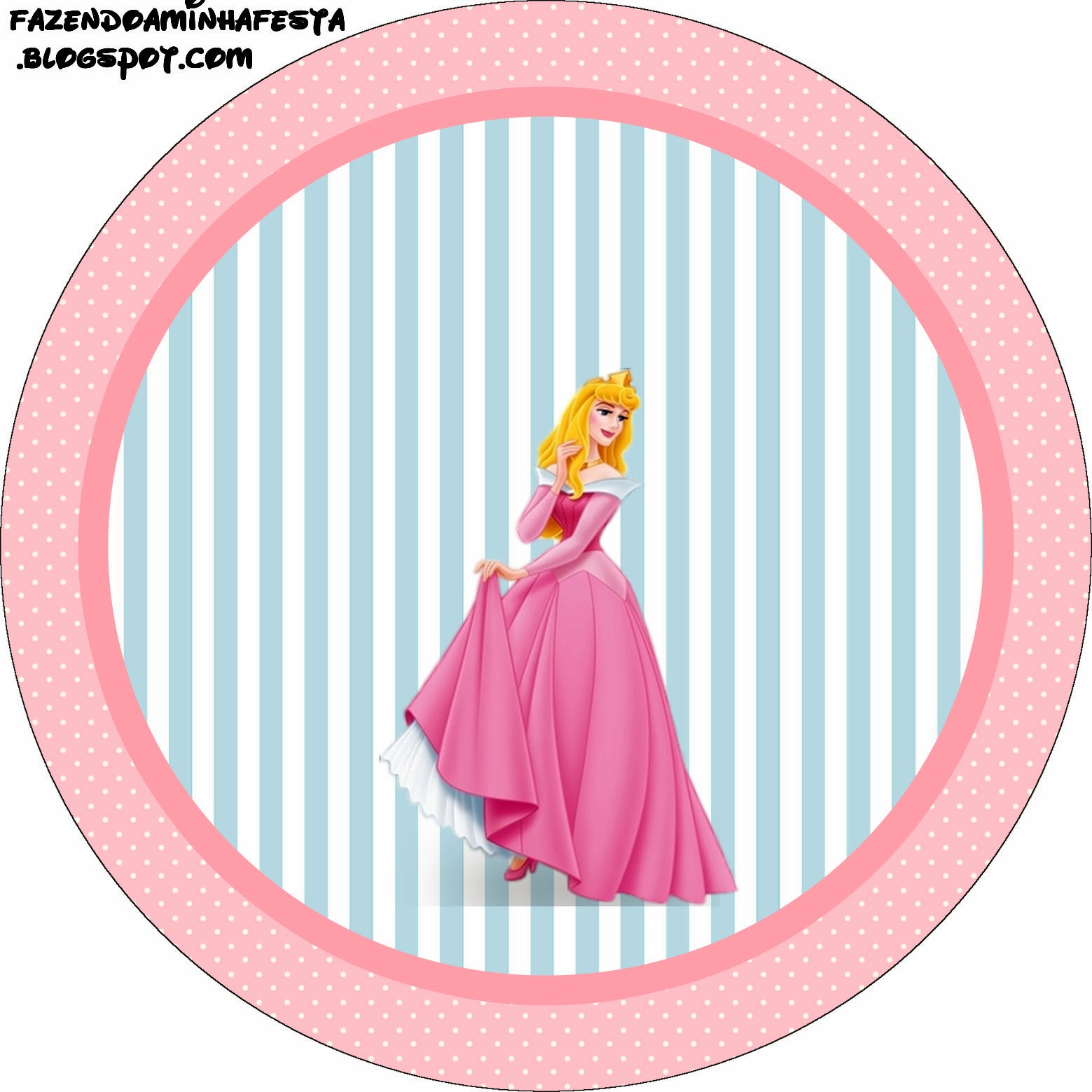 1559x1559 Sleeping Beauty Free Printable Candy Bar Labels. Is It