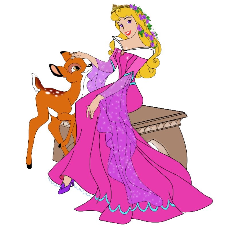 800x800 Sleeping Beauty Png Images Transparent Free Download