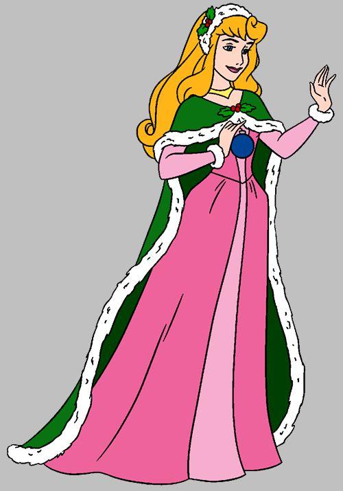 500x715 840 Best Disney Clipart Images Cartoon, Princesses