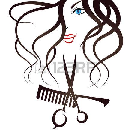 450x450 Top 92 Beauty Clip Art