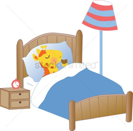 450x444 Drawers Sleeping Clipart, Explore Pictures