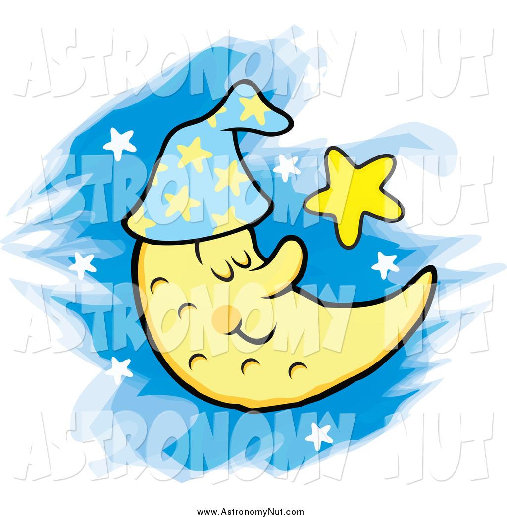 1024x1044 Moon Clipart Sleepy