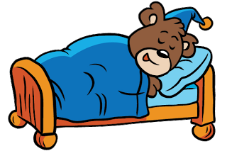 320x213 Sleeping Cartoon Images Collection