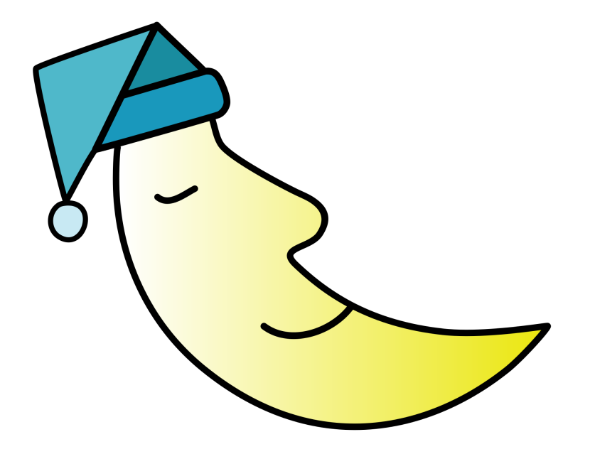 830x639 Sleeping Clipart Sleeping