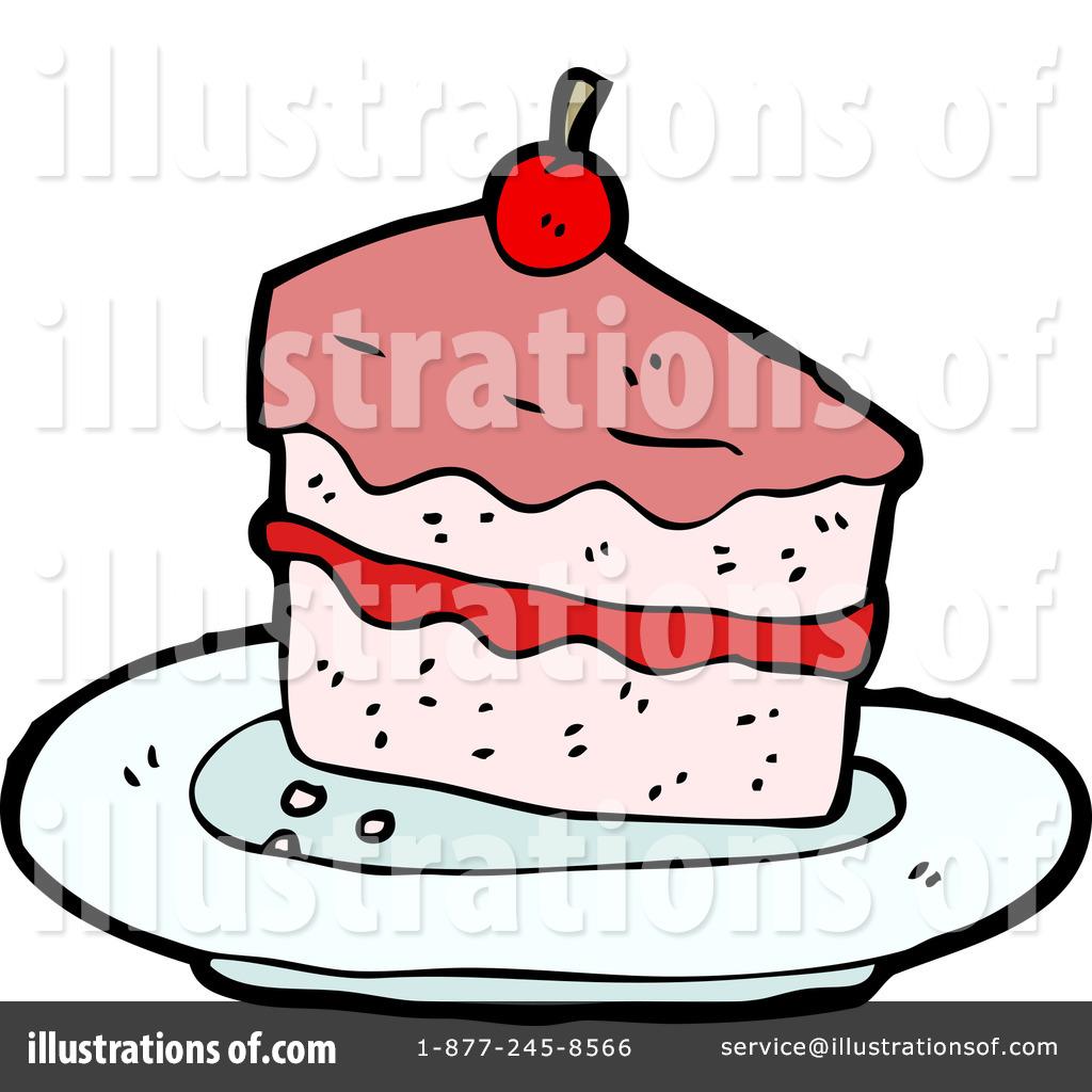 1024x1024 Cake Clipart