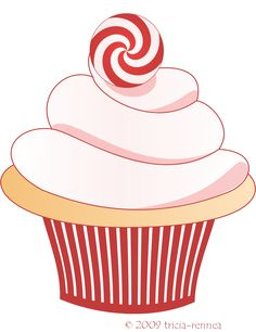 236x306 Cupcake Slice Clipart Amp Cupcake Slice Clip Art Images