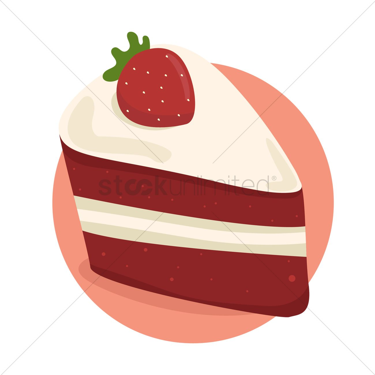 Cake slice. Of clipart free download
