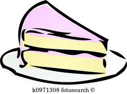 260x194 Slice Cake Illustrations And Stock Art. 643 Slice Cake