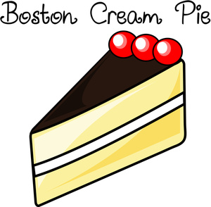 300x294 Free Dessert Clipart Image 0515 1101 1604 1343 Food Clipart