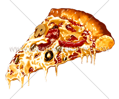 385x321 Pizza Clipart, Suggestions For Pizza Clipart, Download Pizza Clipart