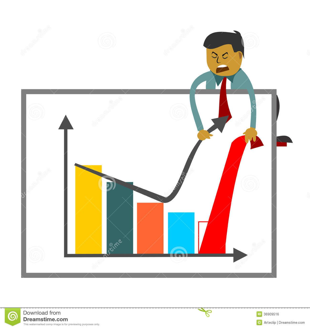1300x1383 Graph Clipart Sale Graph