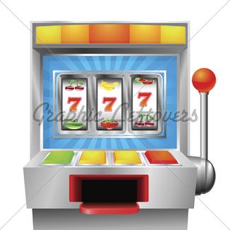 True blue casino 14 free spins