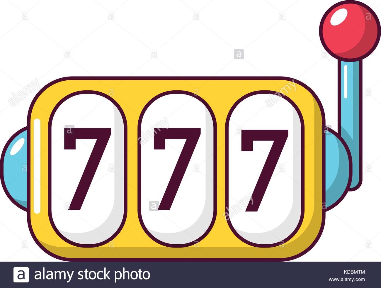 1300x982 Slot Machine Jackpot Stock Photos Amp Slot Machine Jackpot Stock