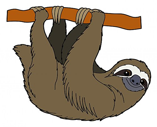 sloth clipart free download best sloth clipart on clipartmag com rh clipartmag com baby sloth clipart sloth face clipart