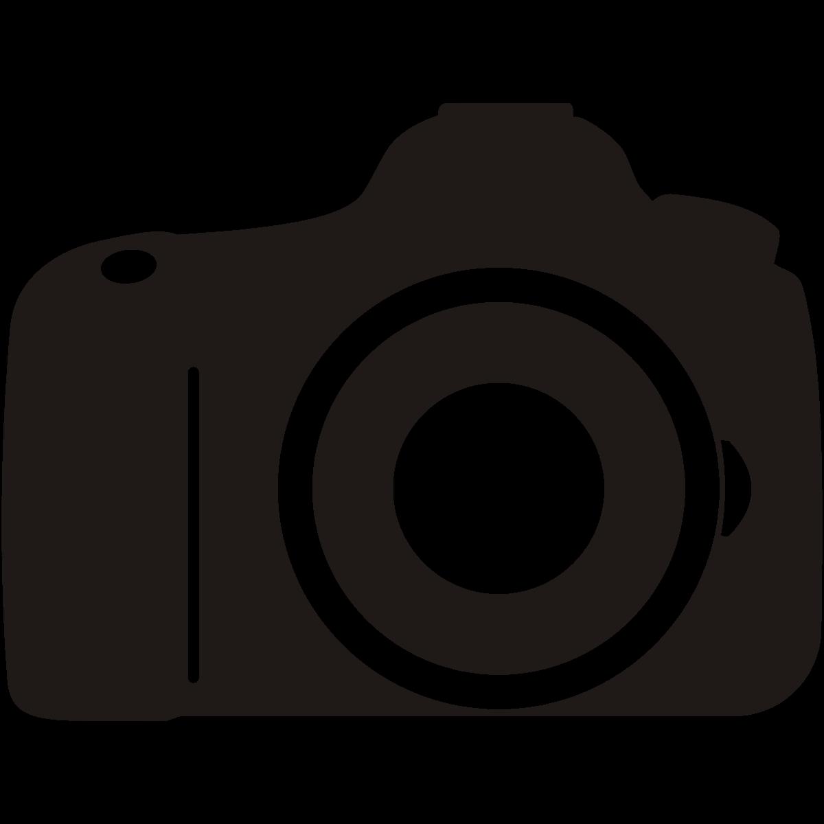 Slr Camera Cliparts   Free download best Slr Camera ...