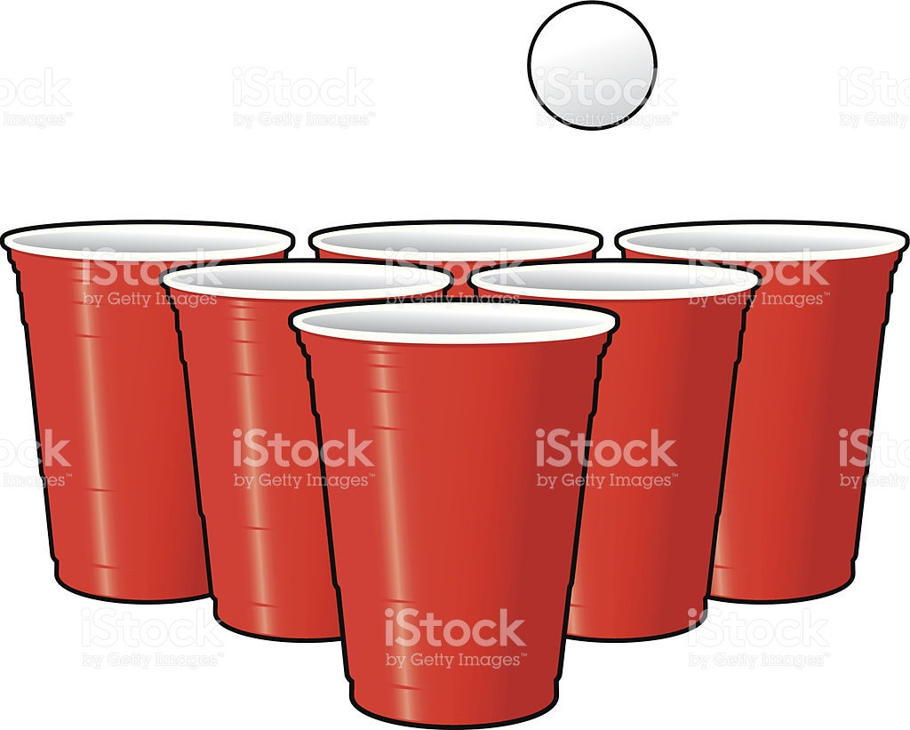 1024x821 Cup Clipart Red Cup