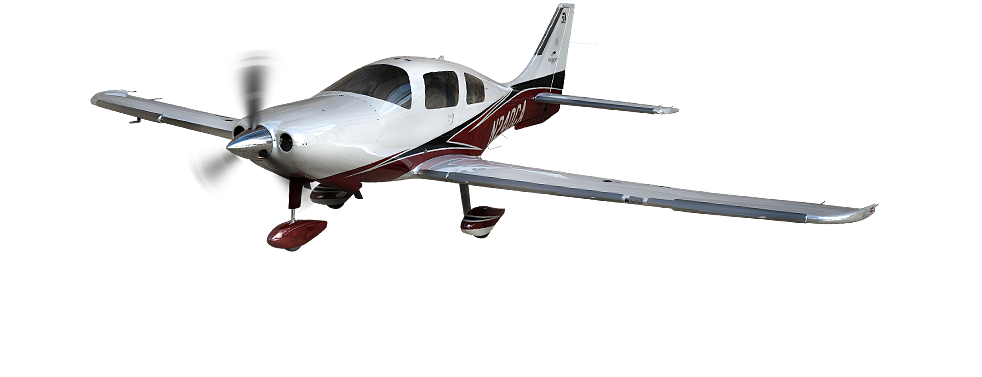 982x377 Aircraft Clipart Cessna Airplane