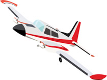 210x157 Search Results For Airplane Clipart