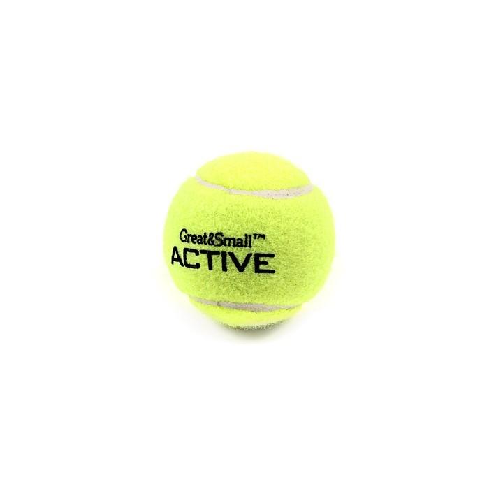 700x700 Great Small Tennis Ball Petopedia