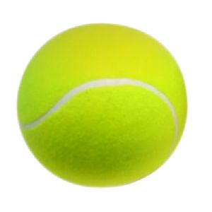 300x300 Green Tennis Ball Supplier,wholesale Green Tennis Ball