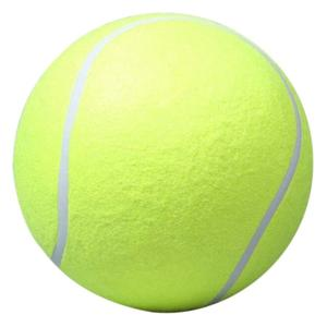 300x300 Large Inflatable Tennis Ball For Dogs Sweet Small Things