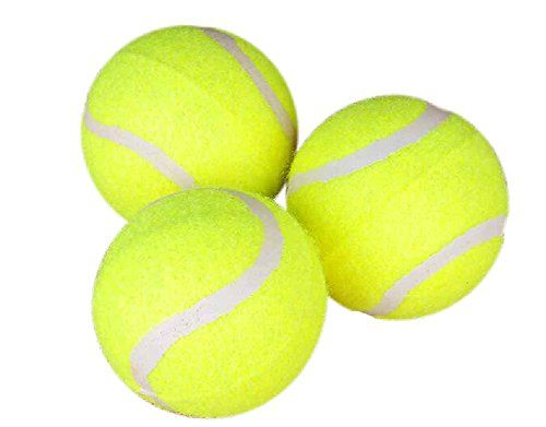 500x391 3372 Best Dog Toy Balls Images The Sale, Products