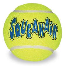 225x225 Squeaky Tennis Ball Toys Ebay