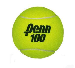 300x270 Tennis Balls Ebay