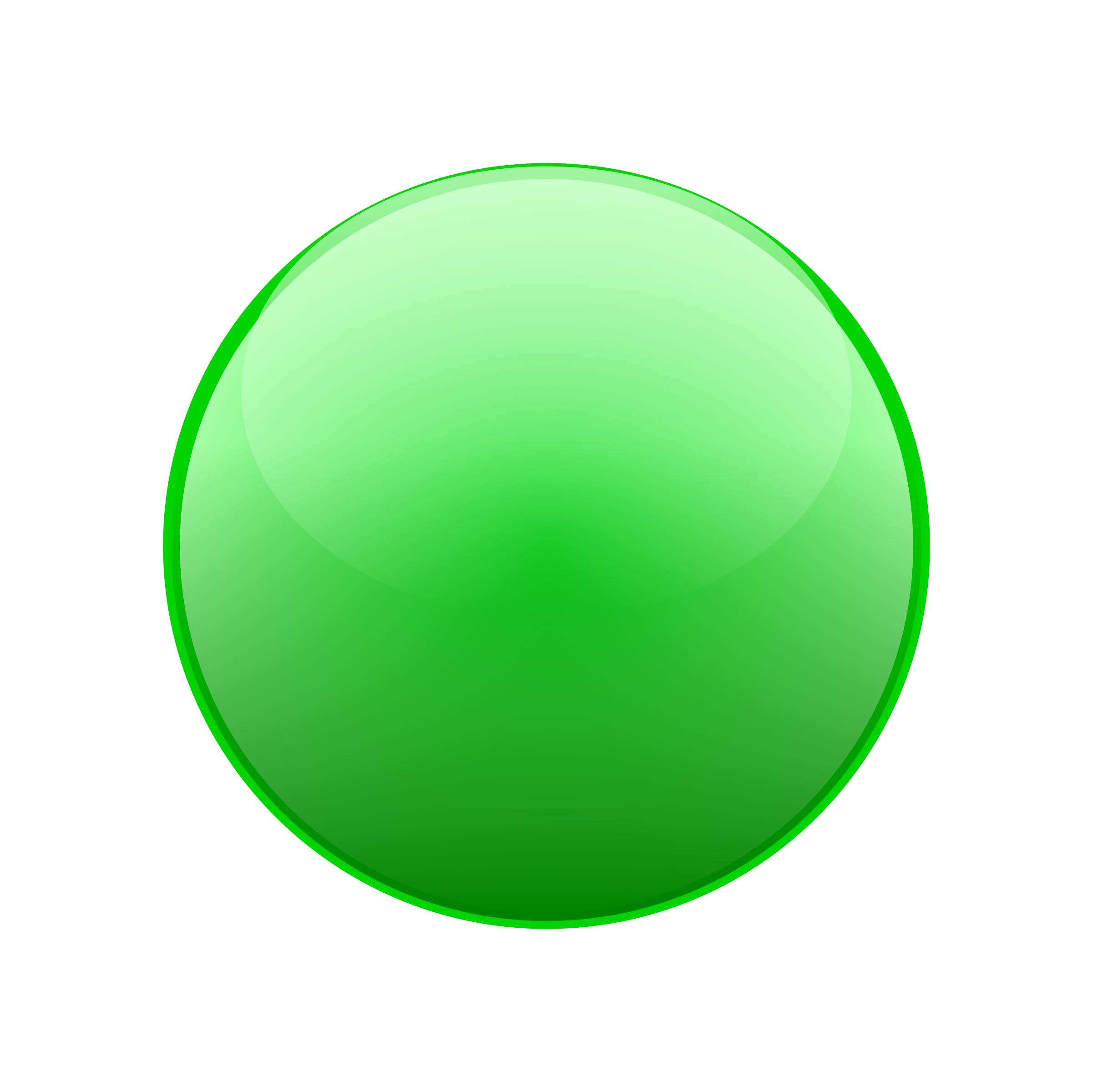 2402x2400 Ball Clipart Small Ball