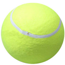 225x225 Unbranded Balls Small Dog Toys Ebay