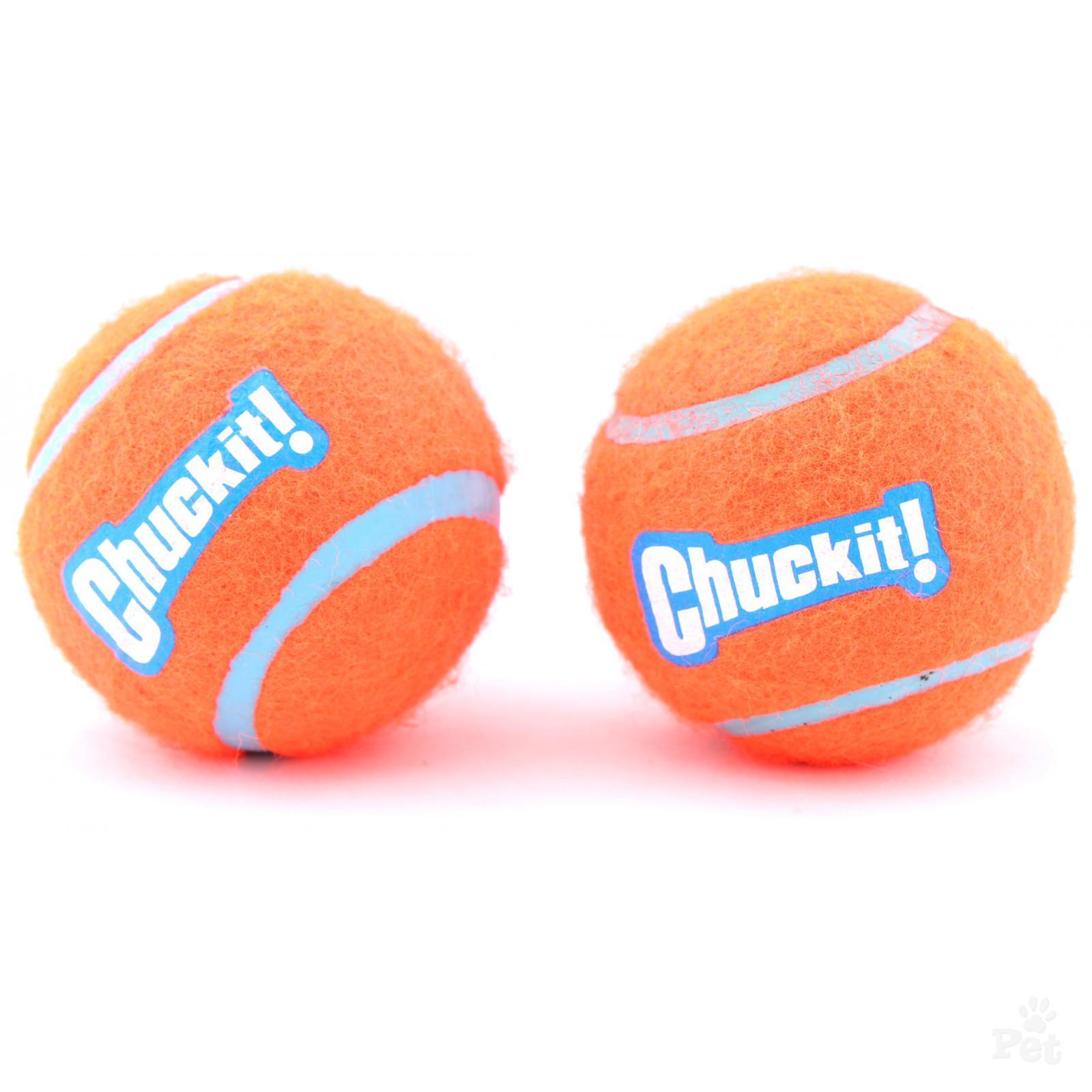 1600x1600 Chuckit Small Tennis Ball