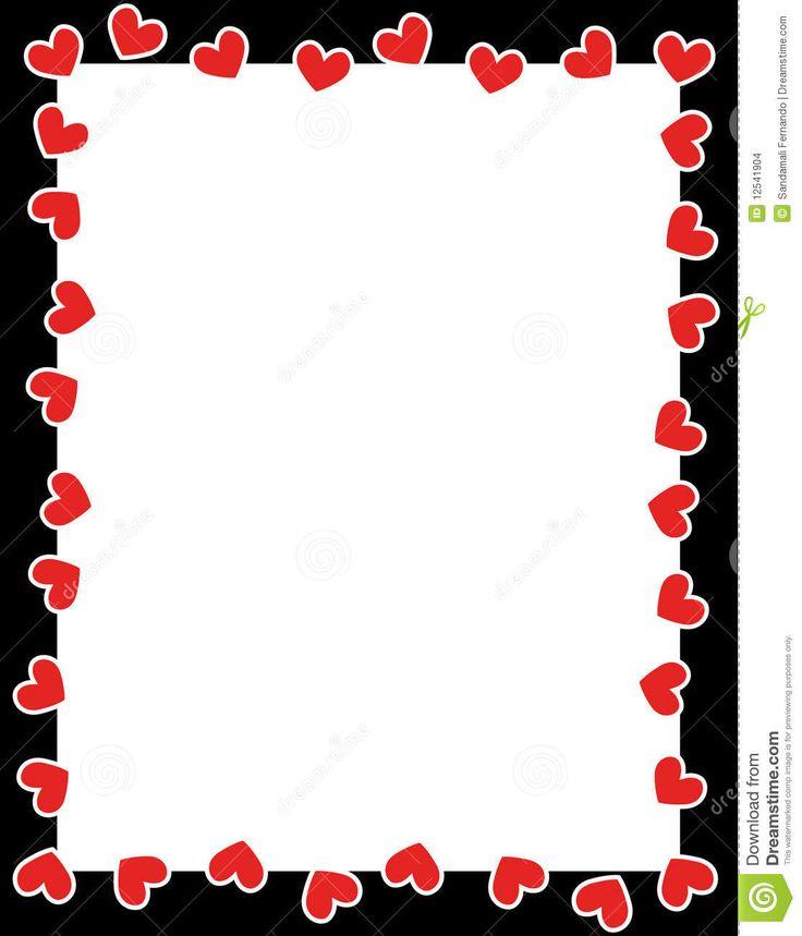 Small Valentine Clipart